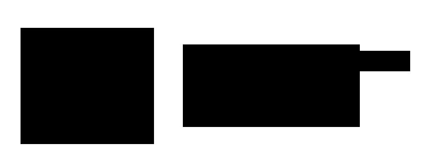 logo_kulturraadet_sort_stor
